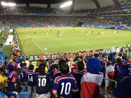 川崎フロンターレ対サンフレッチェ広島 明治安田生命J1リーグの画像